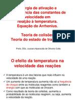 Cinetica_quimica_II (3)