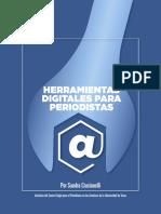 Ibero Manual digital Sandra Crucianelli.pdf