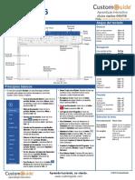 word-2016-cheat-sheet-es.pdf