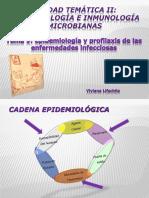 vacunac ii.pptx