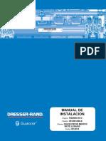 VEC001408-9 MANUAL INSTALACION.pdf