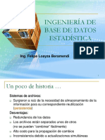 basededatosconceptosbasicos.pptx