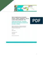 Post Censal Historia Descolonizacion