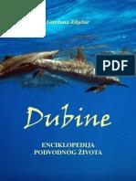 Gordana Zdjelar - Enciklopedija podvodnog sveta