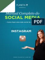 Manual+completo+do+Social+Media+Instagram