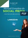 Manual+completo+do+Social+Media+Linkedin