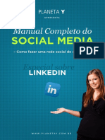 Manual+completo+do+Social+Media+Linkedin