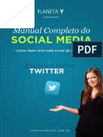 Manual+completo+do+Social+Media+Twitter