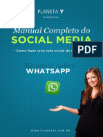 Manual+completo+do+Social+Media+Whatsapp