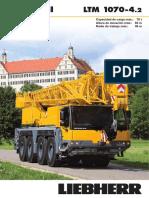 Grua Movil Liebherr LTM 1070-4.2.pdf