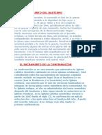 EL SACRAMENTO DEL BAUTISMO.docx