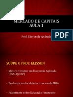 Aula-1-introdução.pptx