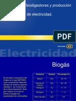 Curso biodigestores.pdf