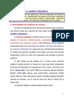 III. Química Orgánica.pdf