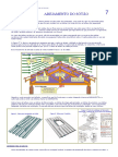 7 Telhado Quente.pdf