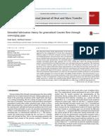 lubrication theory.pdf