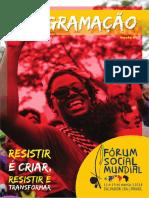 PROGRAMACAO-FSM2018-VERSAO-13-MARÇO-Manhã-1, MARCAdo