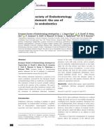 European Society of Endodontology .pdf