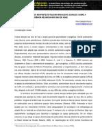 art_ROSAS_neopentecostalismo.pdf