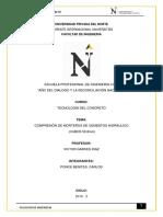 ENSAYO CUBOS  TECNOLOGÍA DEL CONCRETO.docx
