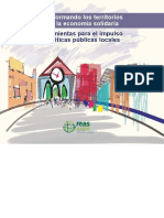 guia_politicas_publicas_ecoSol.pdf
