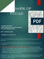 Power of Focus.pdf