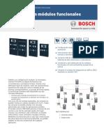 FPA_5000_Data_sheet_esES_1218412427