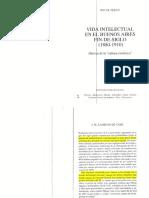 01_TERÁN_Vida intelectual en el Buenos Aires de fin de siglo (faltan 133-208)
