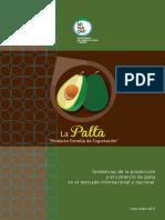 informe-palta-peruana-300115.pdf