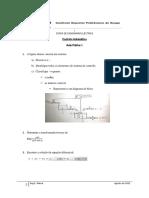 Aula Pratica 1 - Controle Automatico 3ano-Agosto 2015