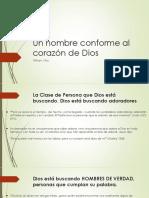 Plantilla_A5