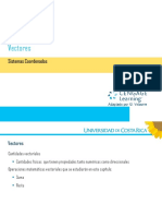 Física General 3.0 Vectores.pptx
