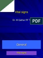 7.Vital sign.ppt