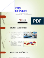 7.-GRUPOS-SANGUÍNEOS.pptx