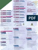Programação - SICET.pdf