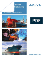 AVEVA-Business-Paper---Engineering---Design-for-Lean-Shipbuilding-SP-EU-....pdf