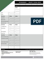 Body-Beast-Workout-Sheets.pdf