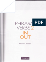 Phrasal+verbs+2+In+_+Out