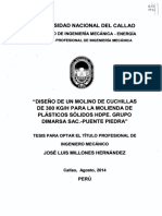 JoséLuis_Tesis_tituloprofesional_2014.pdf