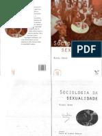 BOZON, M. Sociologia da sexualidade.pdf