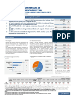 Boletín EMAT Julio_Valpo2018.pdf