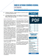 Boletín EMAT Julio_Valpo2018