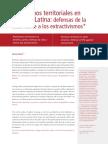 Ulloa- Feminismos_territoriales.pdf