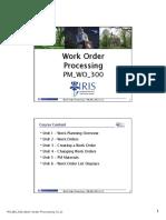 PM_Work Orders_300_v1-2.pdf