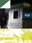 ESPACIALIDADES FEMINISTAS.pdf