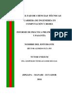 Informe Final Héctor Plúa Pin - Copia