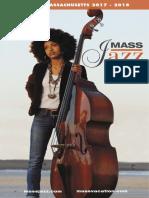 Mass Jazz 2017