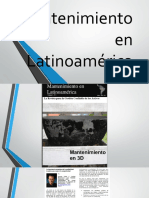 MTTO en latinoamerica.pptx
