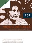 mapeando-el-cuerpo-territorio.pdf
