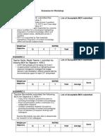 Activity sheet scenarios for portfolio assessment per pax.pdf